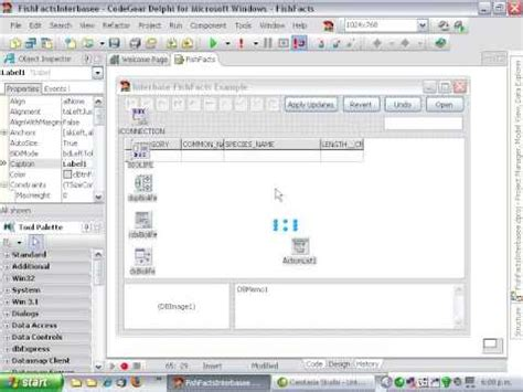 c tutorial for delphi programmers delphi programming tutorial 50 clientdatasets