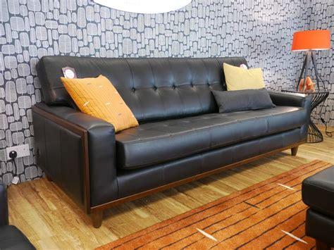 g plan sofas reviews g plan vintage sofa reviews fabric sofas