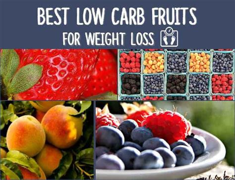 0 carb fruits 7 best images about carb info on bombs