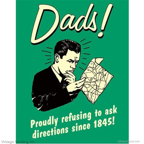 best 25 fathers day jokes s day 2016 memes photos jokes images