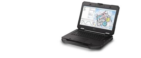rugged notebook latitude 14 rugged notebook dell