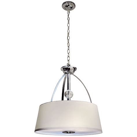 Rona Lighting Fixtures Quot Energy Quot 1 Light Ceiling Rona Lighting Fixtures