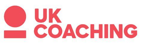 uk couch uk coaching