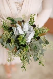 Winter wedding bouquets winterwedding winter weddings pinterest