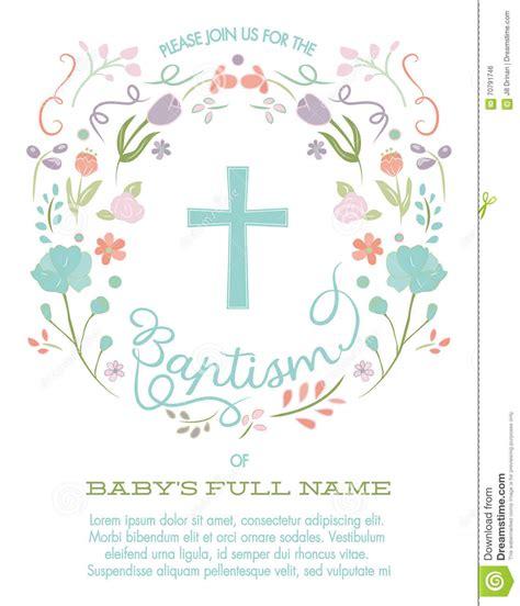 martirio renovaci 243 n de invitaci 243 n de bautizo invitacion comunion powerpoint