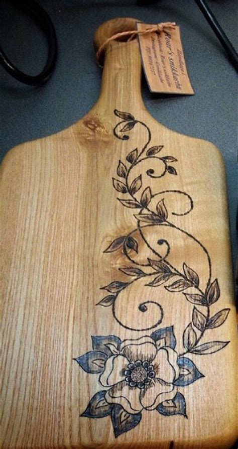 wood burning craft projects 1000 images about diy wood burning on wood
