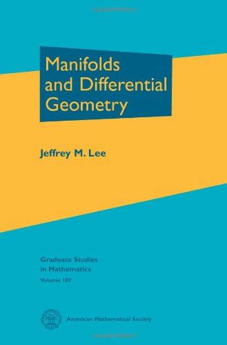 1441979395 introduction to topological manifolds eur 181 40 manifolds and differential geometry