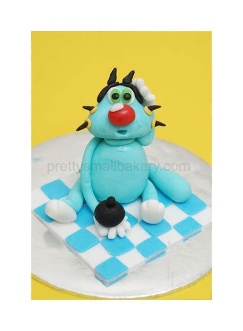 Hadiah Mainan Anak Figurine Angry Bird Push And Open Egg 4pc kek birthday figurine oggy n coacroaches seksyen 7 bangi selangor prettysmallbakery