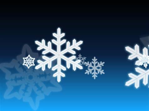 cara membuat efek salju daun bintang berjatuhan di blog blog apa aja cara membuat efek salju daun bintang
