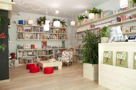 librerie carpi i mondi di radice labirinto e di madori libreria radice