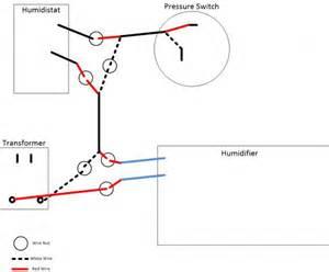 wiring help honeywell he260a doityourself community forums