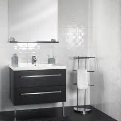 meuble salle de bain pas cher but salle de bain id 233 es