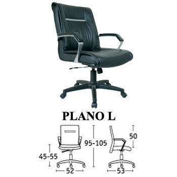 Jual Papan Plano by Jual Kursi Direktur Manager Savello Type Plano L Harga