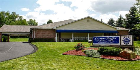curran funeral homes apollo saltsburg vandergrift