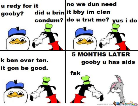 Meme Dolan - another dolan meme by recyclebin meme center