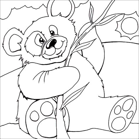 pin mamegoma coloring pages cake on pinterest