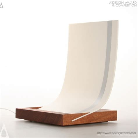 indonesia furniture design award 2015 world design rankings 2014 finally announced