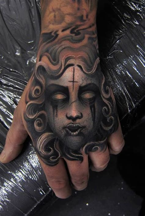 versace tattoo 45 best versace medusa images on medusa