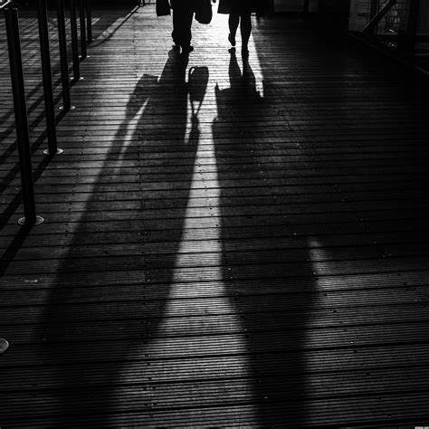 shadows of the the shadows picture by clinge for band names photography