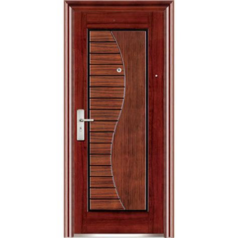 mfc wood panel at rs 32 square feet lakdi ke panel speciality designer door a way to feel mesmerize at home with