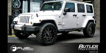 Rims And Tires For Jeep Wrangler Aftermarket Jeep Wrangler Wheels And Tires Jeeps