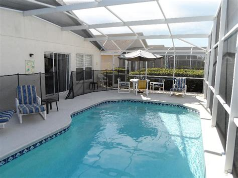 disney area value plus homes hotel orlando lastminute