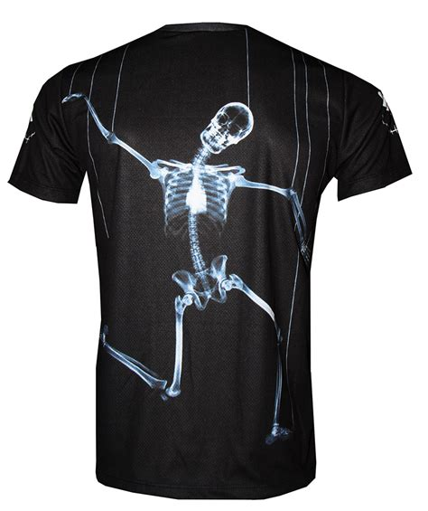 skeleton  dog  shirt  shirts   kind  auto moto cartoons   themes