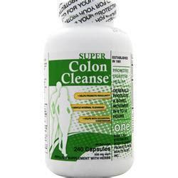 Detox Plus Colon Cleanse And Barrett by Colon Cleanse Health Plus Colon Cleanse