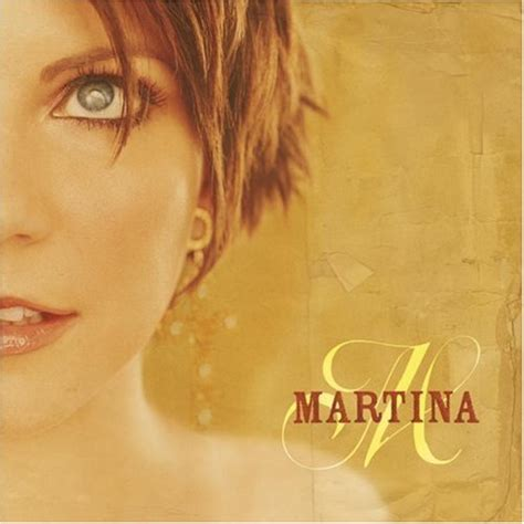 martina mcbride lyrics martina mcbride lyrics lyricspond