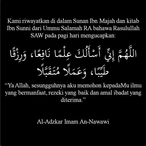 al quran mutiara iman 25 kata mutiara rezeki inspirations kata mutiara terbaru