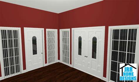 file first floor bedroom in john brown s farm jpg jrr home designs ch0002 guest bedroom bathroom entry