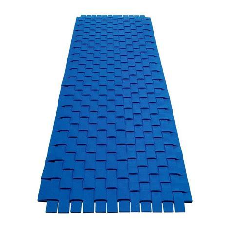 teppich filzen teppich filzen 05130520171029 blomap