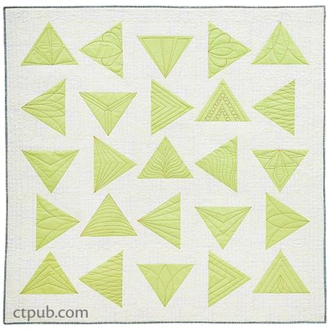 Pdf Shape Free Motion Quilting Angela Walters by Shape By Shape Free Motion Quilting With Angela Walters