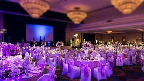 quinceanera themes purple purple decorations centerpieces bar bat mitzvah