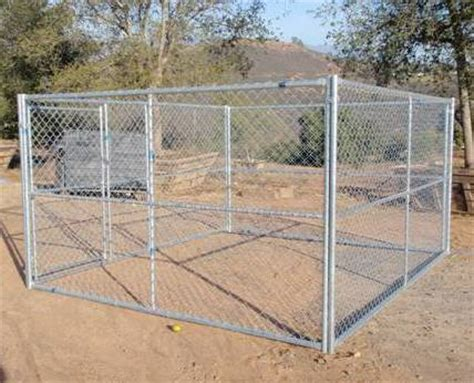 kennel prices kennel fence panels 187 fencing