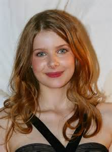 wood hairstyles british actress rachel hurd wood hairstyles she12 girls