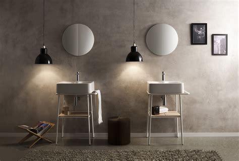 riprese di nascosto in bagno anteprime salone bagno scarabeo design