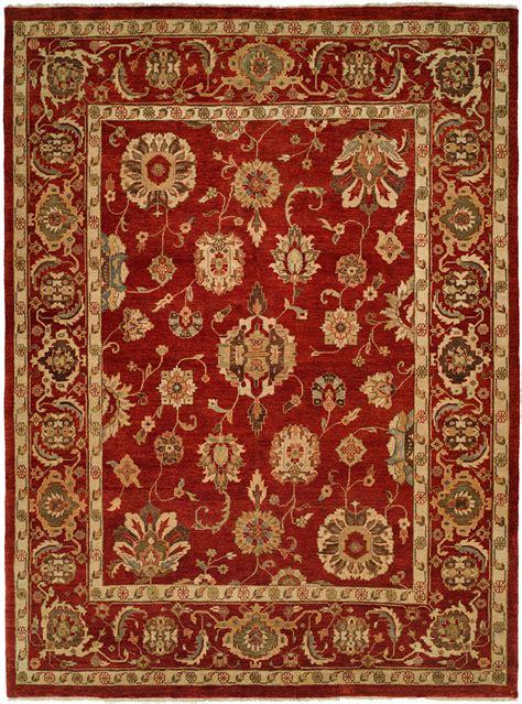 Major Weaving Groups Bakhtiari Weavers Ageless Rug Bakhtiari Rug