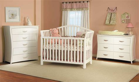 Used Crib Bedding Types Of Used Baby Furniture Theydesign Net Theydesign Net