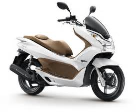 Scooters Honda Honda Scooter Index Motor Scooter Guide