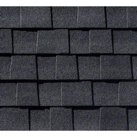 timberline shadow roof shingles gaf timberline shadow charcoal lifetime