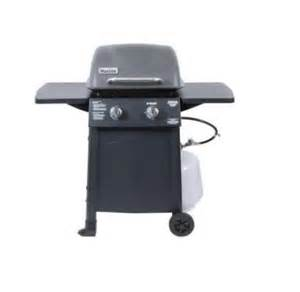home depot gas grills for 2014