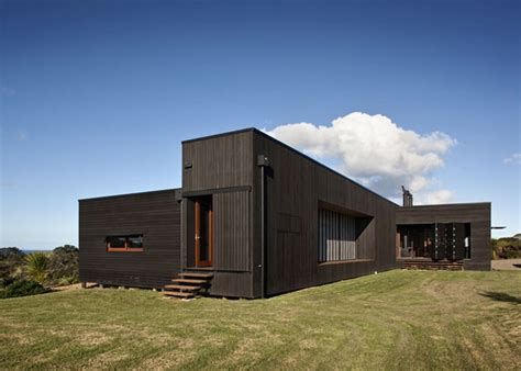 418 best images about casas on pinterest top 10 casas com fachadas pretas casa vogue arquitetura