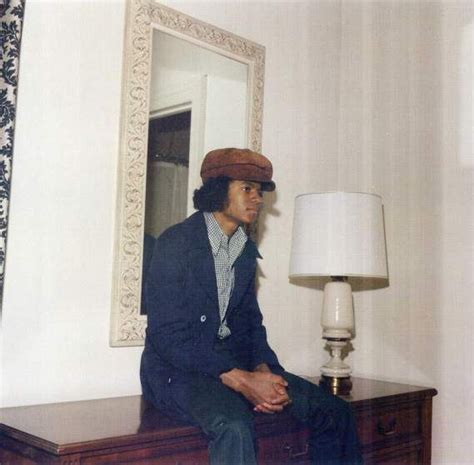 michael jackson room 17 best ideas about photos of michael jackson on mjj pictures michael jackson and