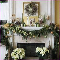 how to decorate a fireplace for christmas fireplace mantel decorating ideas for christmas
