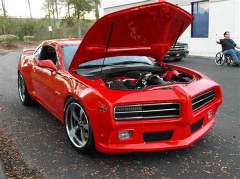 2020 Pontiac Gto by 2020 Pontiac Gto Review Rumors Specs Engine New 2020
