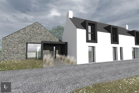 Ordinaire Permis De Construire Extension Maison #6: Ob_dc1ea0_10-renovation-et-extension-d-une-long.jpg