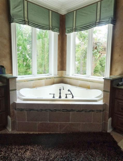 Small Bathroom Window Curtain Ideas Bathroom Window Curtain Does It Really Matters Window Treatments Design Ideas