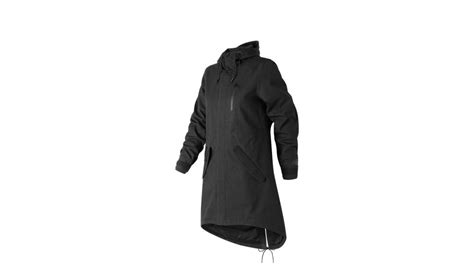 Www Compliments Ca Gift Cards Balance - womens drop tail jacket women s 63501 jackets lifestyle new balance canada