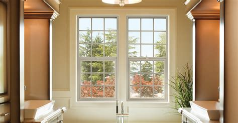 alside doors a bright showcase